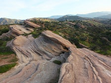The Guide To Camping Sites Near Los Angeles Discover Los